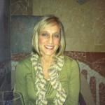 Carrie Raab- YL Oil Lady